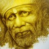 Shirdi sai baba Photos Download