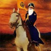 Shaheed Baba Deep Singh Pictures Download