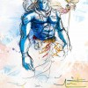 Lord Shiva Picture Gallery – Amazing Photo Bhagwan Shiva
