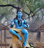 Lord Shiva Good Wallpapers Free Download