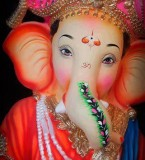 Lord Ganesha Beautiful Pictures – Shri Ganesh Bhagwan Picture Gallery