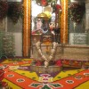 Shivala Bagh Bhayian Mandir Photos Amritsar