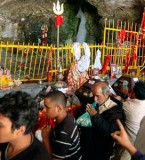 Amarnath Yatra Wallpapers, Amarnath Yatra Pictures and Images Download