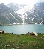 Amarnath Yatra 2013 Photos, Pictures Amarnath Yatra Images, Wallpapers