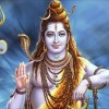 Lord Shiva Mahadev Photos Pictures Wallpapers