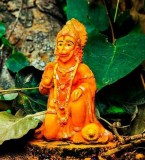 Latest Photos of Lord Hanuman, Shri Hanuman Beautiful Pictures Download