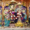 Radha Krishna Beautiful Pictures, Lord Krishna with Radha Wallpapers Download