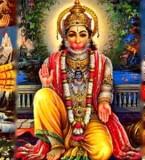 Shri Hanuman, Lord Hanuman Pictures Images Wallpapers Photos Download
