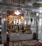 History about Manikaran Temple & Gurudwara – Info about Famous Himachal Pradesh Temples