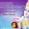 Rama Navami Quotes | Happy Ram Navami Hindi wishes, message, sms, greetings