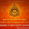 Happy Dasara Wishes Wallpapers – Dussehra Message Images, Quotes, SMS
