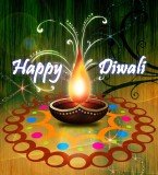 Happy Diwali 2015 HD Wallpapers – Diwali Wallpapers Download – Latest Diwali Pictures