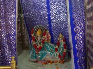Lakshmi-Narayan-Mandir
