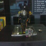 Shani Dev Mandir Picture   Ram Talai Mandir Pictures