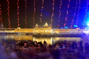 03-golden-temple-diwali