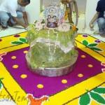 shivala-bagh-bhayian