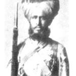 Baba-jaimal-singh-ji