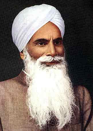 Maharaj-Jagat-Singh