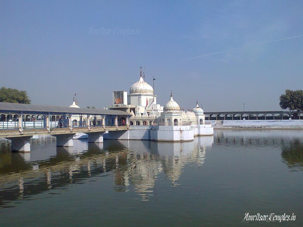 Achleshwar-Mandir-Pictures