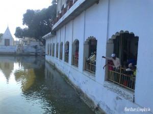 Achleshwar-Mandir-Pictures7
