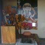 Achleshwar-Mandir-Pictures9