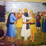 Bhai-Manj-Singh