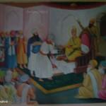 Guru-Hargobind-Ji