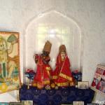 Ram-Tirath-Mandir10