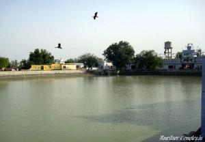 Ram-Tirath-Mandir6