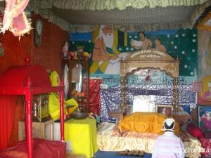 Ram-Tirath-Mandir8