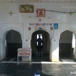 Shivala-Mandir-Picture