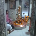 Shivala-Mandir-Picture5