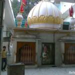 Shivala-Mandir-PictureS