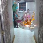 Shivala-Mandir-Pictures3