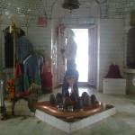 famous-and-old-shiva-mandir
