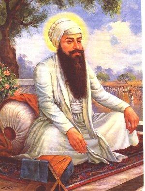 guru_ramdas