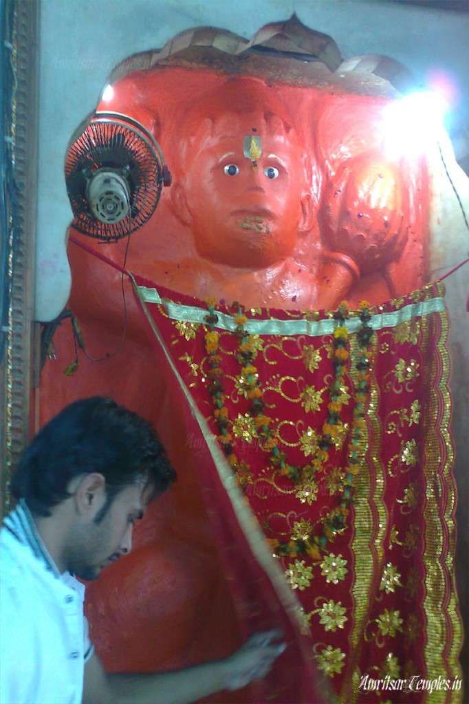 lord-hanuman-picture
