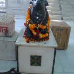 nandi-picture