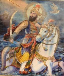 Guru_Gobind_Singh b2