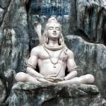 Lord-Shiva-the-beautiful-3