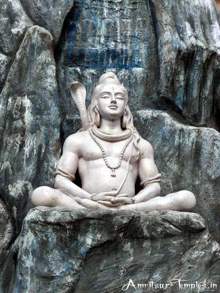 Lord-Shiva-the-beautiful-3