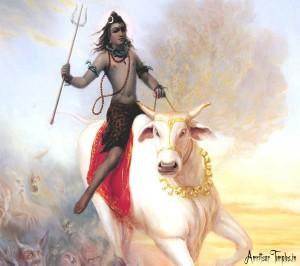lord-shiva-56