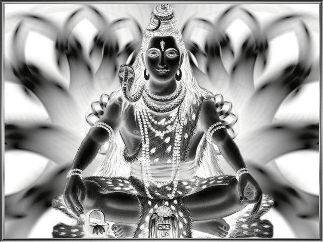 Amazing Lord Shiva Wallpapers: Amazing Photographs Of Lord Shiva, Baghwan Shivshankar