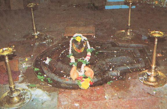 Grineshwar
