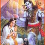 Maha Shivratri Festival History Picture - Shivaratri