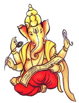 of lord ganesha pictures images photos wallpapers videos clips drawing