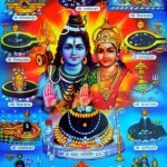shiva_parvati_12_lingams