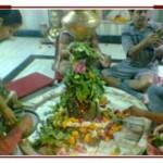 shivratri-in-delhi