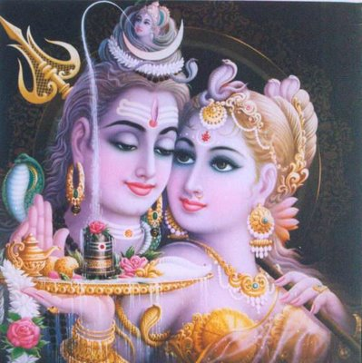 300+ Shiva Parvati HD Images (2019) Love Marriage Pics ... |Shiva Parvati Love Wallpaper
