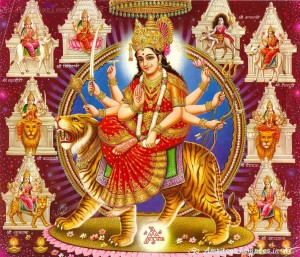 maa-durga-kawach-wallpaper-